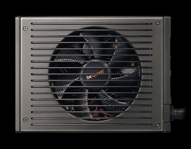 be quiet! Dark Power Pro P8 750W ATX Nero alimentatore per computer