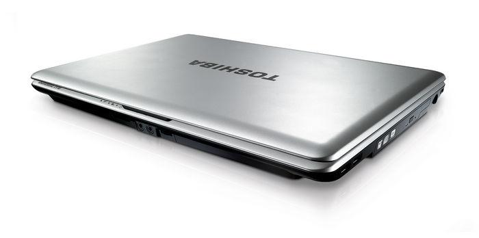 """Toshiba Satellite Pro L450-16M 2.2GHz 900 15.6"""" 1366 x 768Pixel"""