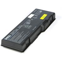 DELL 310-6321 Ioni di Litio batteria ricaricabile