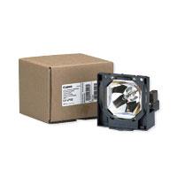 Canon LV-LP02 160W UHP lampada per proiettore