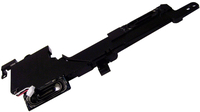 HP 651377-001 Altoparlante ricambio per notebook