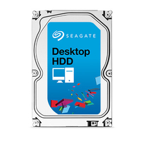 "SEAGATE HD INTERNO 3.5"" 1TB"