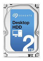 "SEAGATE HD INTERNO 3.5"" 2TB"