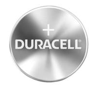 BATTERIA CMOS 1,5V DURACELL D392