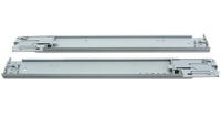 HP 356906-001 Rack rail porta accessori