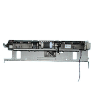 HP 500-sheet feeder paper pick-up assembly Stampante Laser/LED Rullo