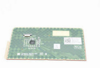 ASUS 04G110009100 Touchpad ricambio per notebook