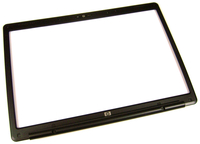 HP 462445-001 Castone ricambio per notebook