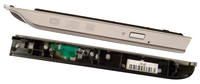 HP 492512-001 Castone ricambio per notebook