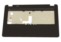 HP 606593-001 Coperchio superiore ricambio per notebook