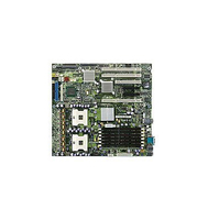 Intel SE7520BD2SCSI E7520 ATX server/workstation motherboard