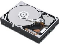 Lenovo FRU46U2759 500GB SATA disco rigido interno