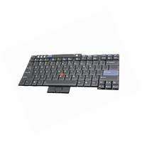 Lenovo 91P8265 Notebook keyboard