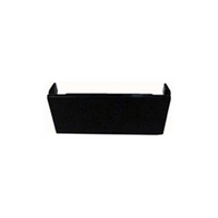 HP Scanner slot cover Altro