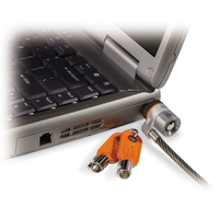 Kensington MicroSaver® Laptop Lock