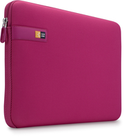 "Case Logic LAPS113PI 13.3"" Custodia a tasca Rosa borsa per notebook"