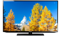 "Samsung UE50EH5300W 50"" Full HD Smart TV Wi-Fi Nero LED TV"