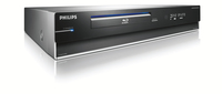 Philips Lettore Blu-ray Disc BDP7100/12