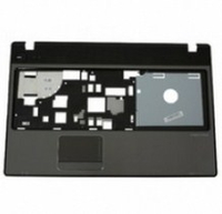 Acer 42.AR501.001 Custodia ricambio per notebook