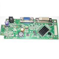 Acer 5.LAY0G.002 Mainboard