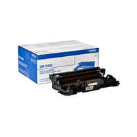 Brother DR-3300 30000pagine tamburo per stampante