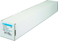 HP Q1396A printing paper Matte
