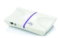 Allied Telesis AT-EXRP-32N 1000Mbit/s Supporto Power over Ethernet (PoE) Bianco punto accesso WLAN