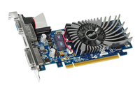 ASUS 210-1GD3-L GeForce 210 1GB GDDR3 scheda video