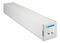 HP C6019B large format media 45.7 m