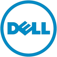 DELL 3Yr Advanced Exchange Service