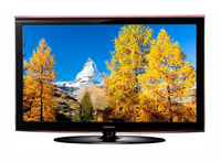 "Samsung LE-46A656A1FXXC 46"" Full HD TV LCD"