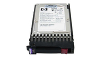 HP 60GB, 5400rpm 60GB IDE/ATA disco rigido interno