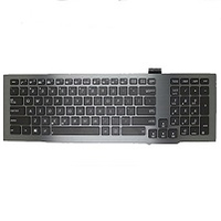 ASUS 0KNB0-9410ND00 Tastiera ricambio per notebook
