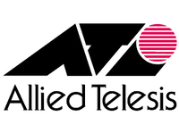 Allied Telesis NetCover Basic Plus, 1Y