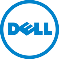 DELL 6M PS FYE NBD, 2350dn