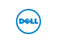 DELL 1Y, Basic Support NDB, 2350d