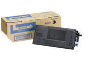 KYOCERA TK-3100 Laser cartridge 12500pagine Nero