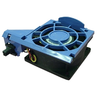 DELL 5J294 Processore Ventilatore ventola per PC
