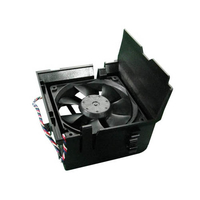 DELL RR527 Computer case Ventilatore ventola per PC