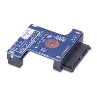 HP Optical drive extension board