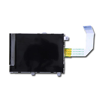 HP Smart card reader assembly Fotocamera web
