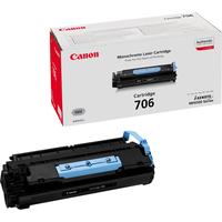 Canon Cartouches Laser d'origine 0264B002