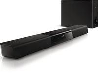 Philips Altoparlante SoundBar HTL2150/12