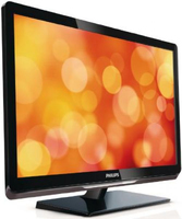 "Philips 22HFL3007D 22"" Full HD Nero LED TV"