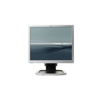 "HP L1950g 19"" Argento monitor piatto per PC"
