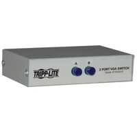Tripp Lite B112-002-R VGA commutatore video