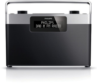 Philips Radio portatile AE5430/10