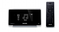 Philips Streamium Network Music Player NP1100/12