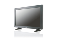 Philips Monitor LCD BDL3215E/00