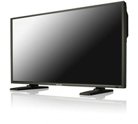 Philips Monitor LCD BDL4251V/00